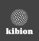 Kibion